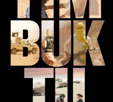 timbuktu-cover