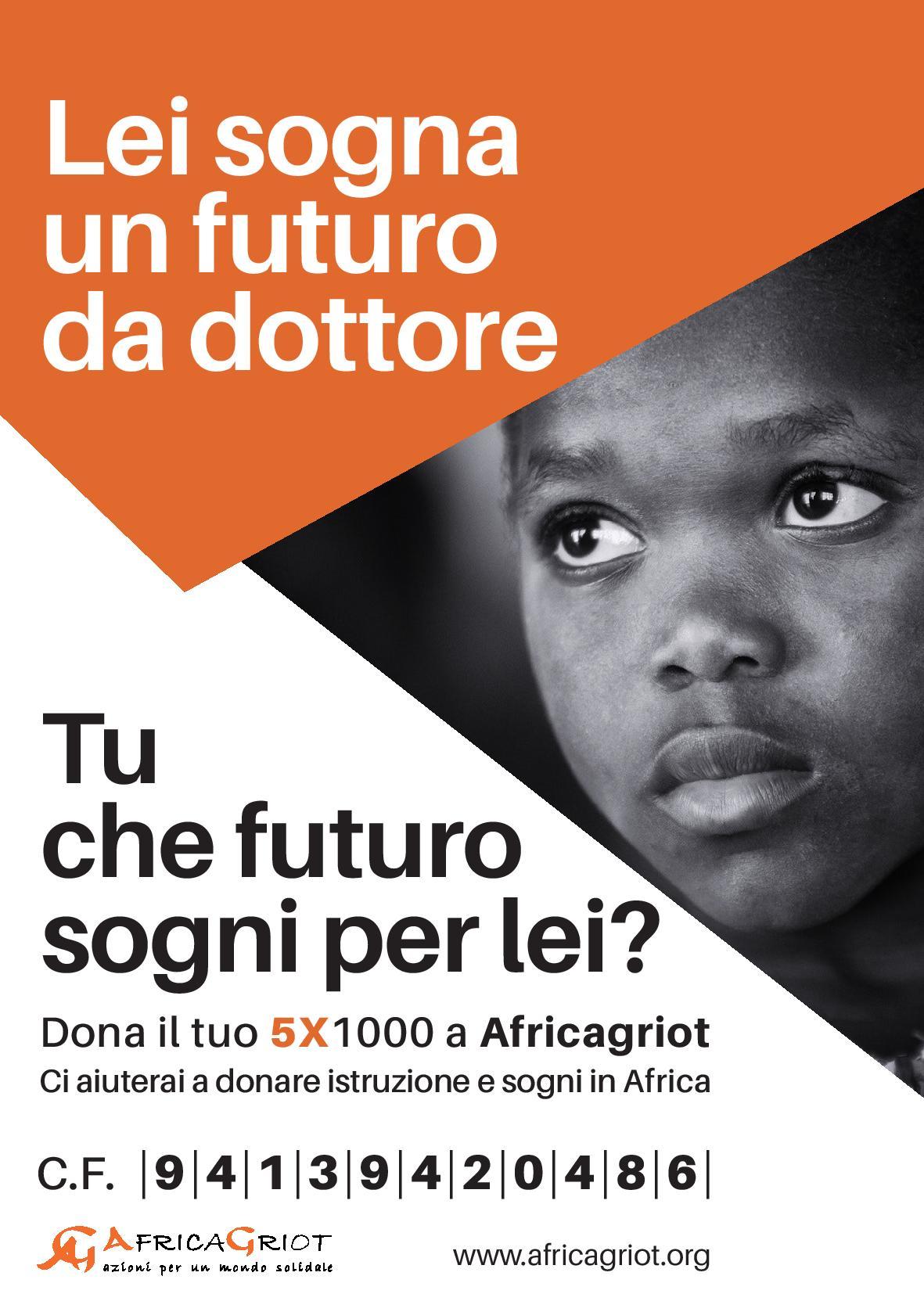 africagriot-5x1000_2019