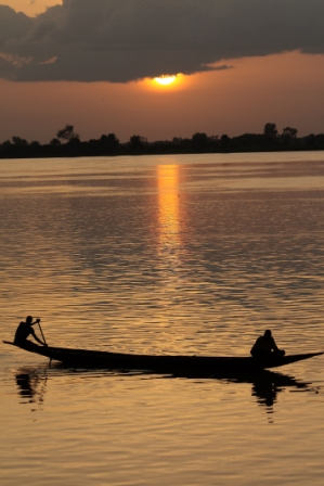 Segou_Mali_tramonto2